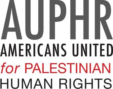 AUPHR Logo