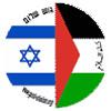 Gush Shalom company